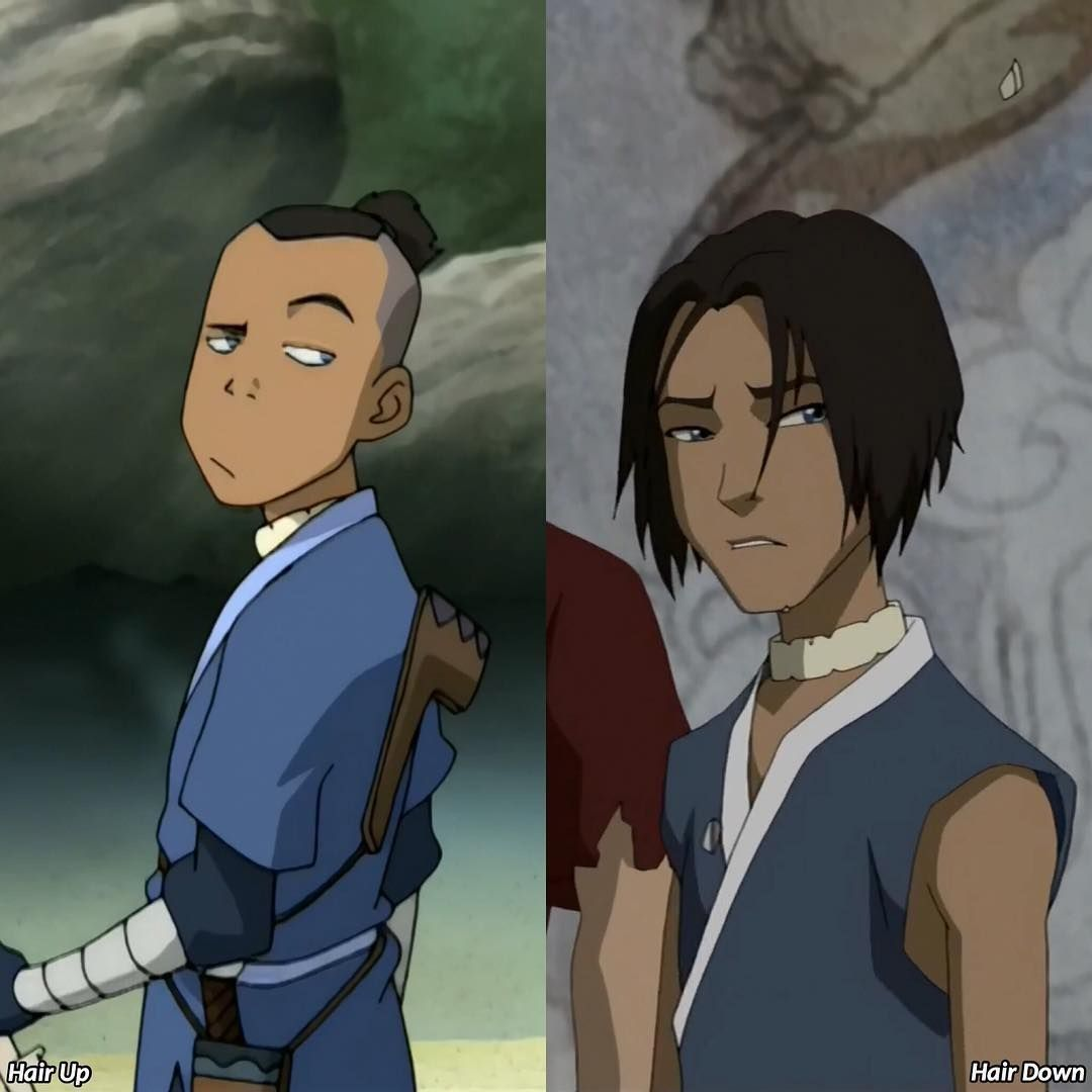 Pin By Estela On Avatar Zuko In 2020 Avatar Airbender Avatar Legend Of Aang The Last Avatar