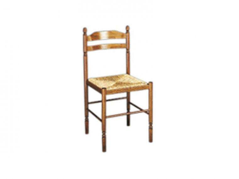 chaises cuisine conforama