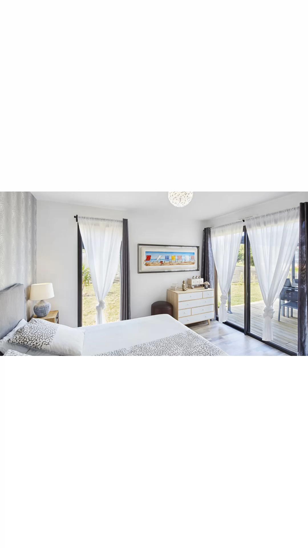 #trecobois #chambre #ideechambre #inspiration #passiondeco #decoration #amenagement #constructionmaison #construction #travaux #maison #lifestyle #archi #decointerieure