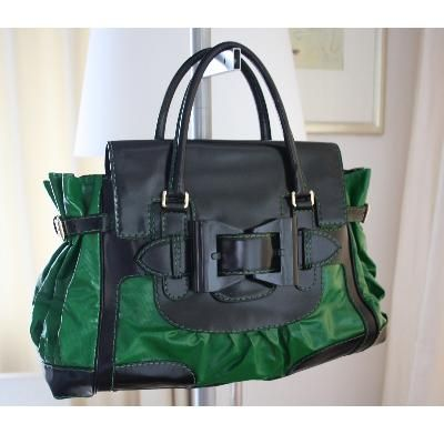 Whole Replica Designer Handbags Australia And Belts Burberry Prada Handbagslouis Vuitton