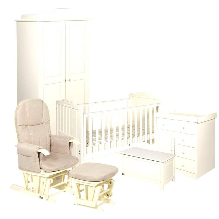 Pottery Barn Kids' bedroom furniture is created for high ...