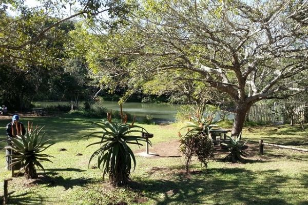 Just Inland Of Durban On The Coastal Escarpment Between Pinetown And Hillcrest Is The Krantzkloof Nature Reserve It Is The Spect Nature Reserve Nature Kloof