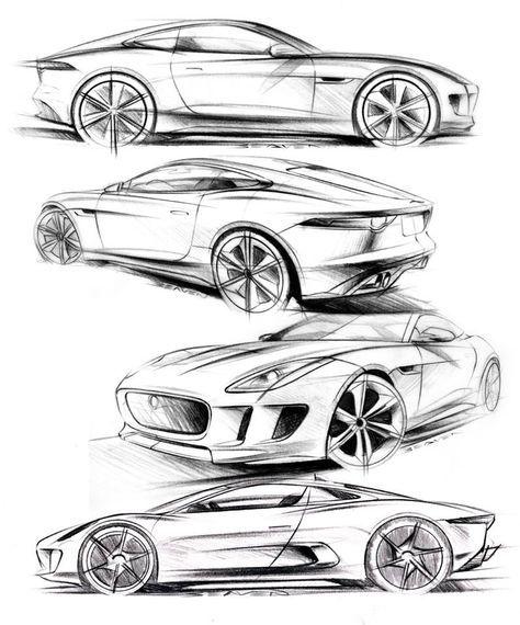 Audi Q11