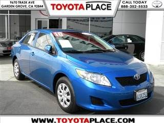 Cars For Sale Cars For Sale Toyota Corolla Le