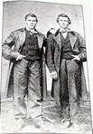 Mens 1850'S Clothing - Bing Images
