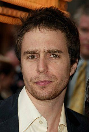 sam rockwell photoshoot