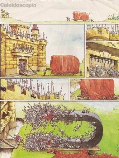 nyx diskuze - USTAV . PRO . DUSEVNE . VYSMATE | Medieval ...