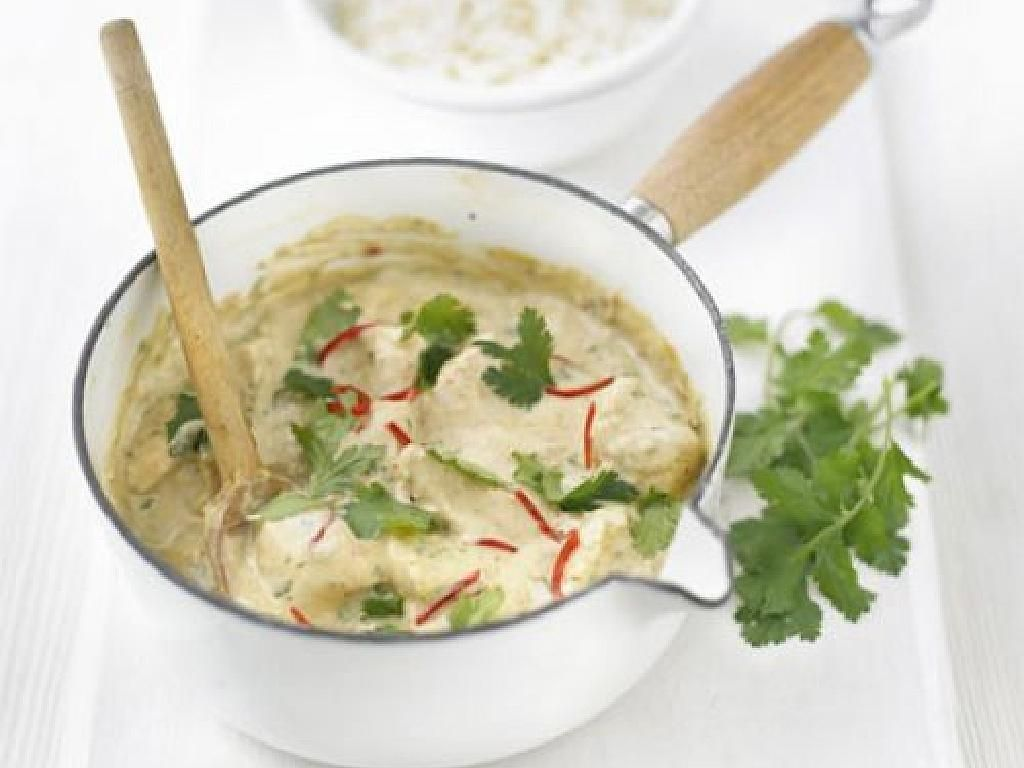 Nutty chicken curry recipe chicken curry curry and creamy nutty chicken curry nutty chicken curry bbcgoodfood forumfinder Image collections