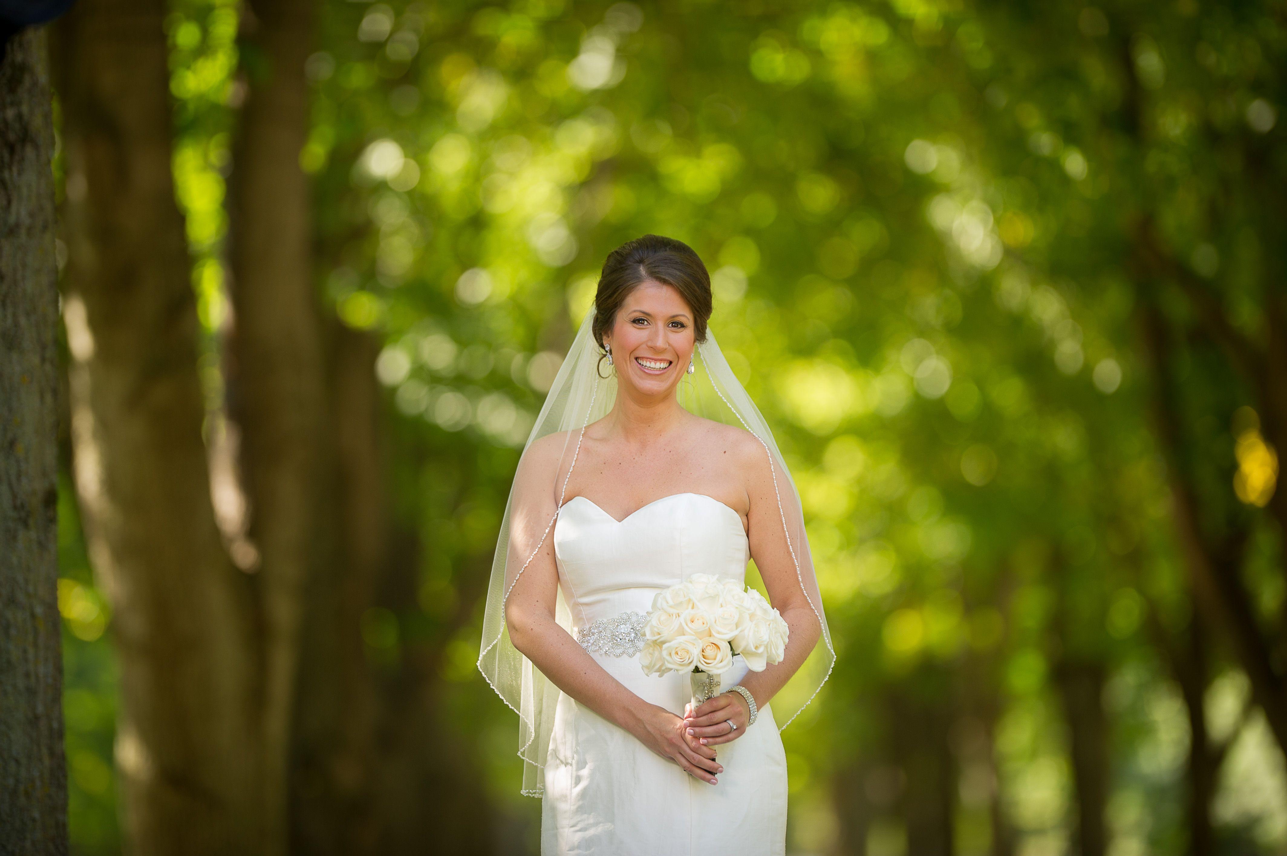 Savannah beautiful wedding and products