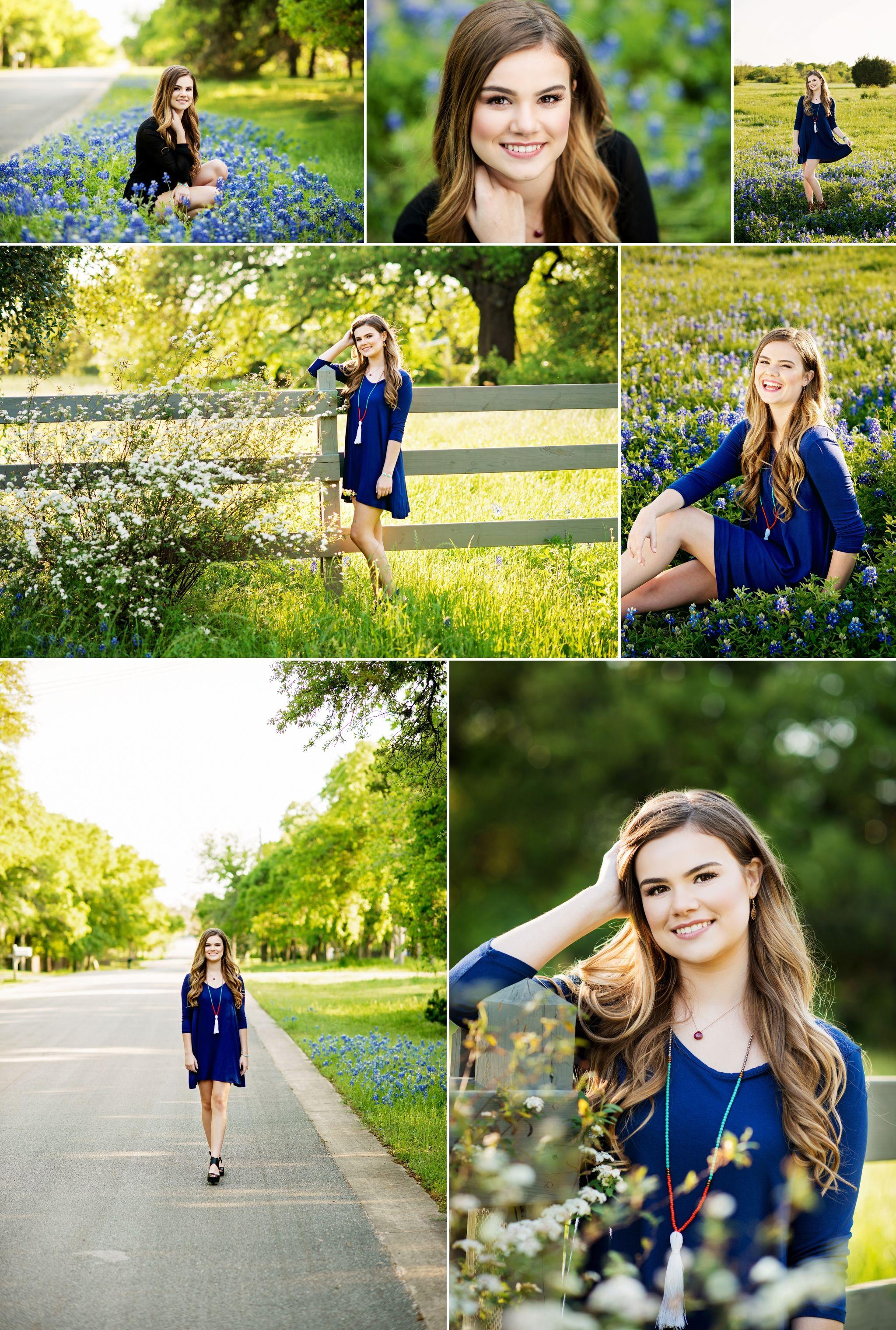 Kameron, Austin High School, Class of 2017 {Austin Senior ...