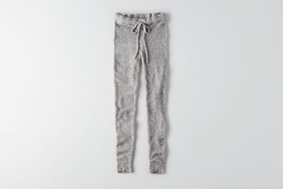 52d489606be57 AEO Ahh-mazingly Soft Sweater Legging by American Eagle Outfitters | This  is way soft