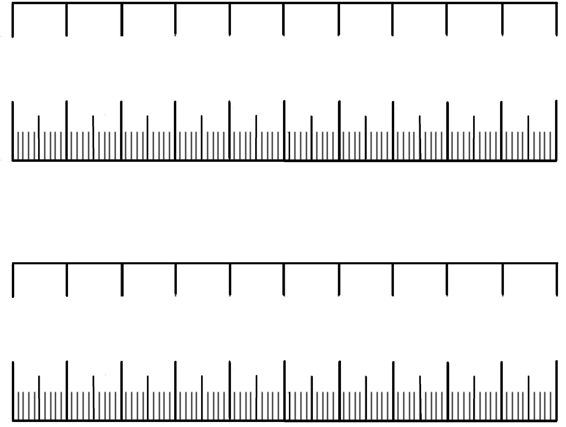 Blank decimal number lines marvelous math pinterest decimal blank decimal number lines nvjuhfo Choice Image