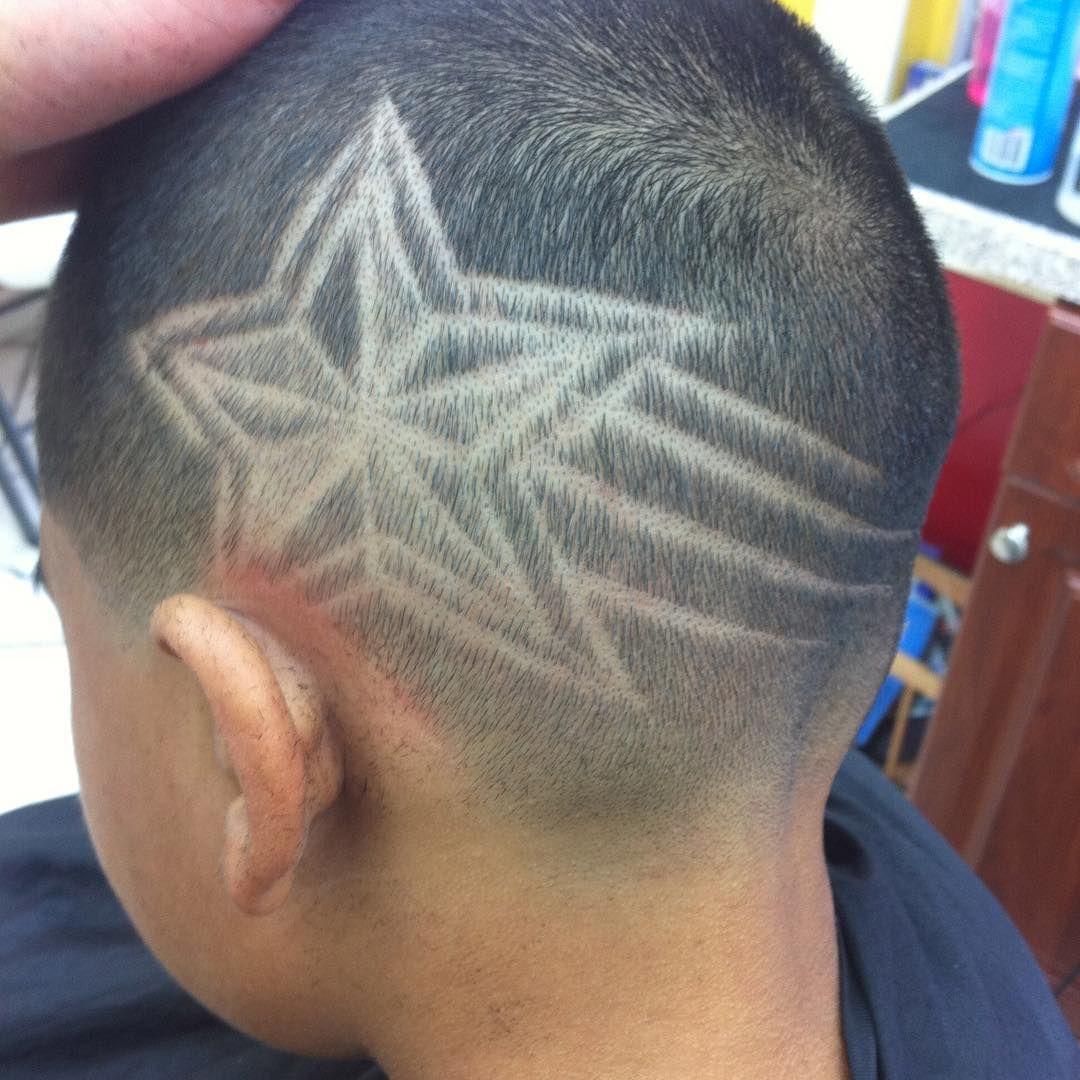cool 35 haircut design
