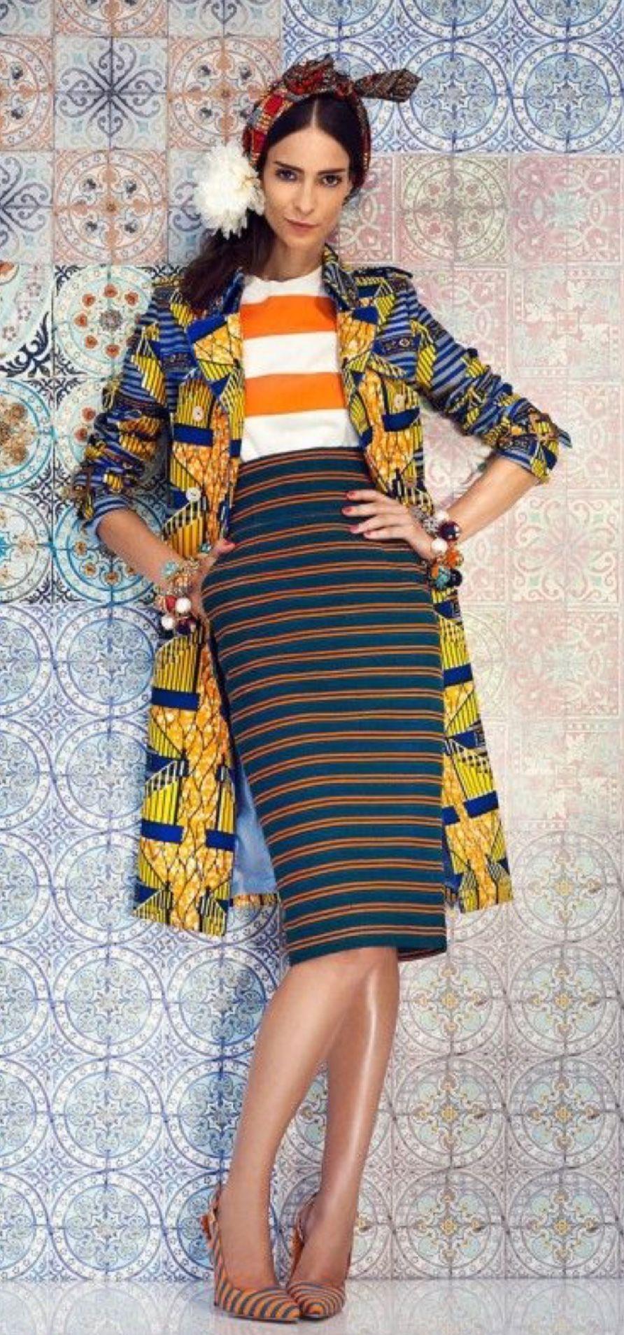 #afrikanischerstil #afrikanischerstil #afrikanischerstil #afrikanischerstil #afrikanischerstil #afrikanischerstil #afrikanischerstil #afrikanischerstil