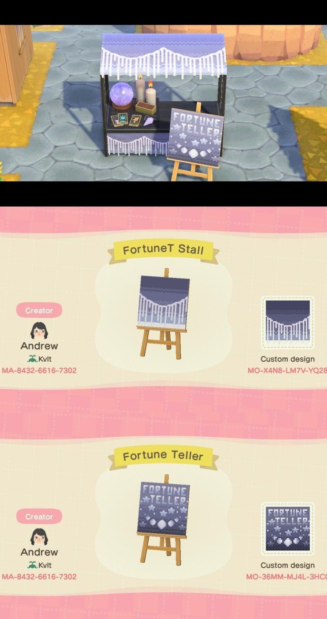 Pin By Bradamante Samedi On Animal Crossing New Horizons Animal Crossing New Animal Crossing Animal Crossing Memes