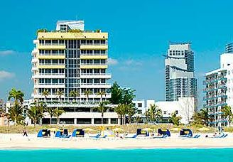 Hilton Bentley Miami South Beach | Hilton Bentley Hotel Miami