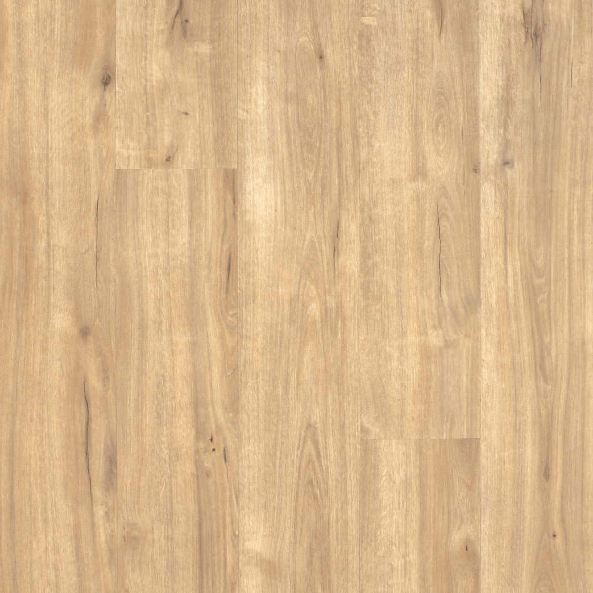 Pin By Kerbey Jacobs On Walnut Flooring In 2020 Vinyl Plank Vinyl Plank Flooring Luxury Vinyl Plank Flooring