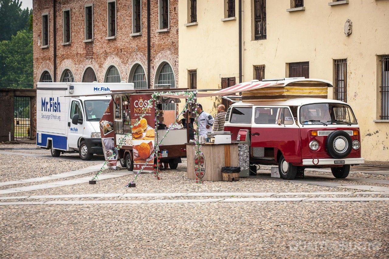 Sportive & Cabrio Day - Cavalli Scatenati A Vairano - VIDEO - Eventi - Quattroruote.it