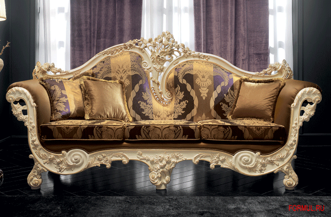 arredo e sofa sultan places to visit