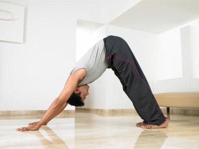swayback posture exercises  livestrong  basic yoga