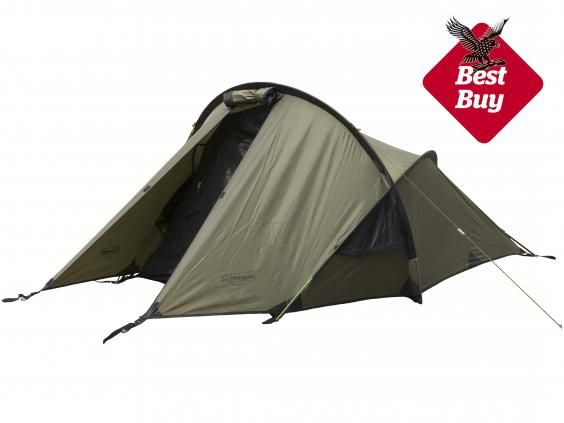 10 best backpacking tents  sc 1 st  Pinterest & 10 best backpacking tents | Hiking tent Tents and Camping