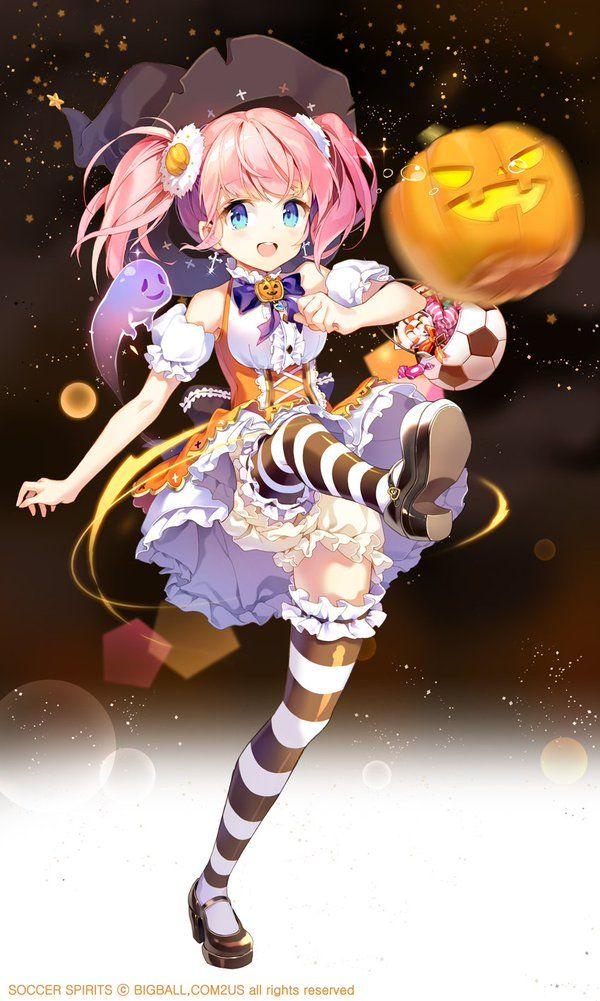 Gilse[ギルせ] (Gilse1024) Twitter Anime art, Anime