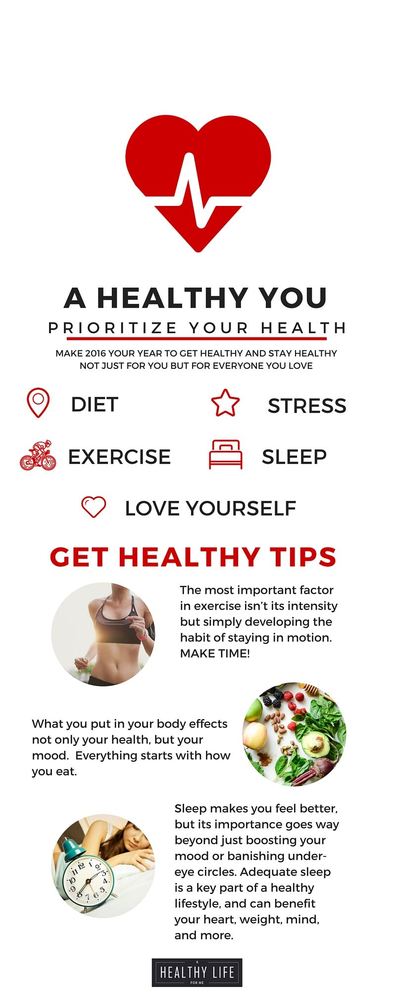 Discussion on this topic: 5 Ways Your Healthy Lifestyle Is Making , 5-ways-your-healthy-lifestyle-is-making/