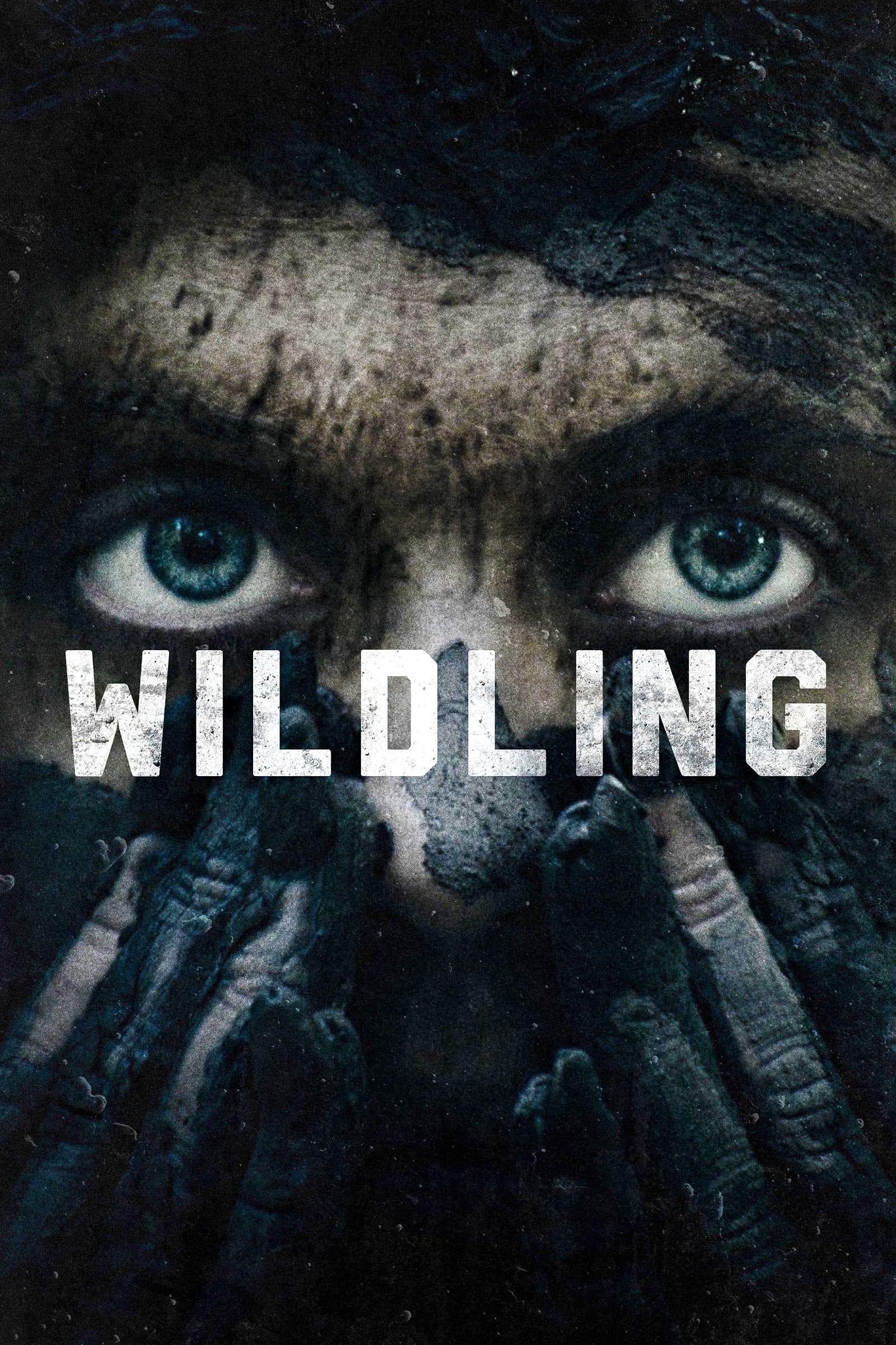 wildling 2019