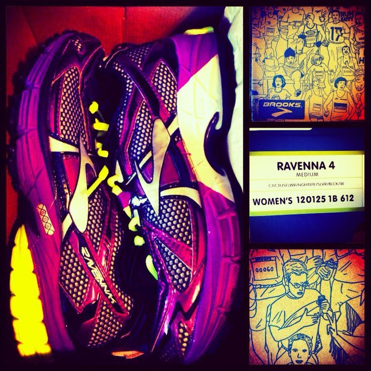 Fashion looks Brooks running shoes, Running shoes