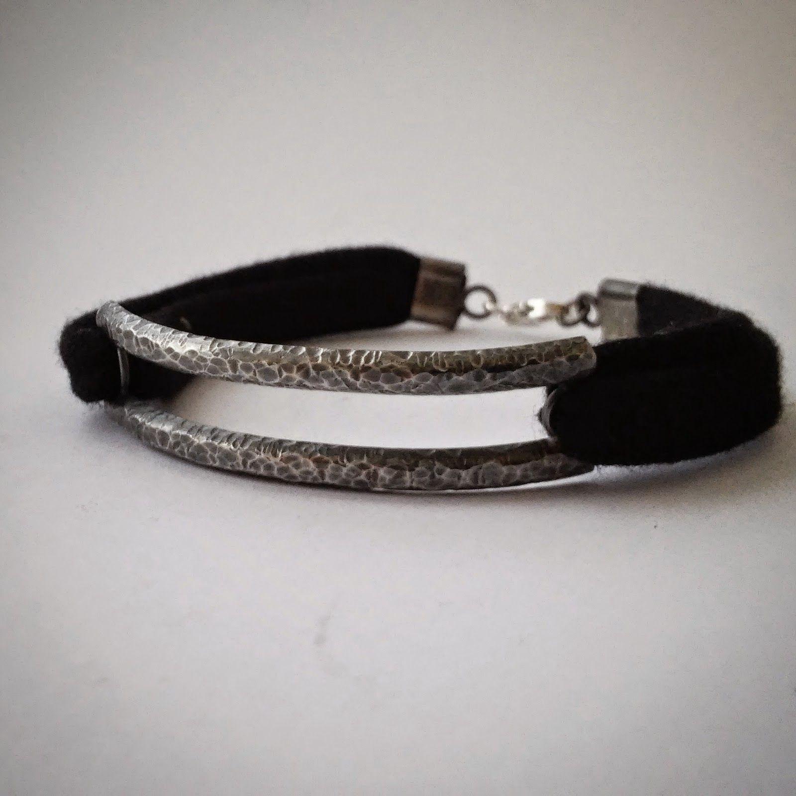 Karahka02 bracelet