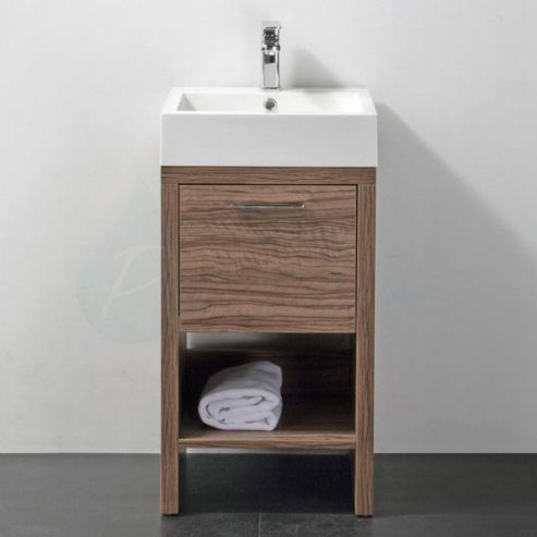 17 best images about Cloakroom ideas on Pinterest   Vanity units  Cloakroom  toilets and The o jays. 17 best images about Cloakroom ideas on Pinterest   Vanity units