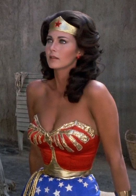 The history of wonder woman-6662