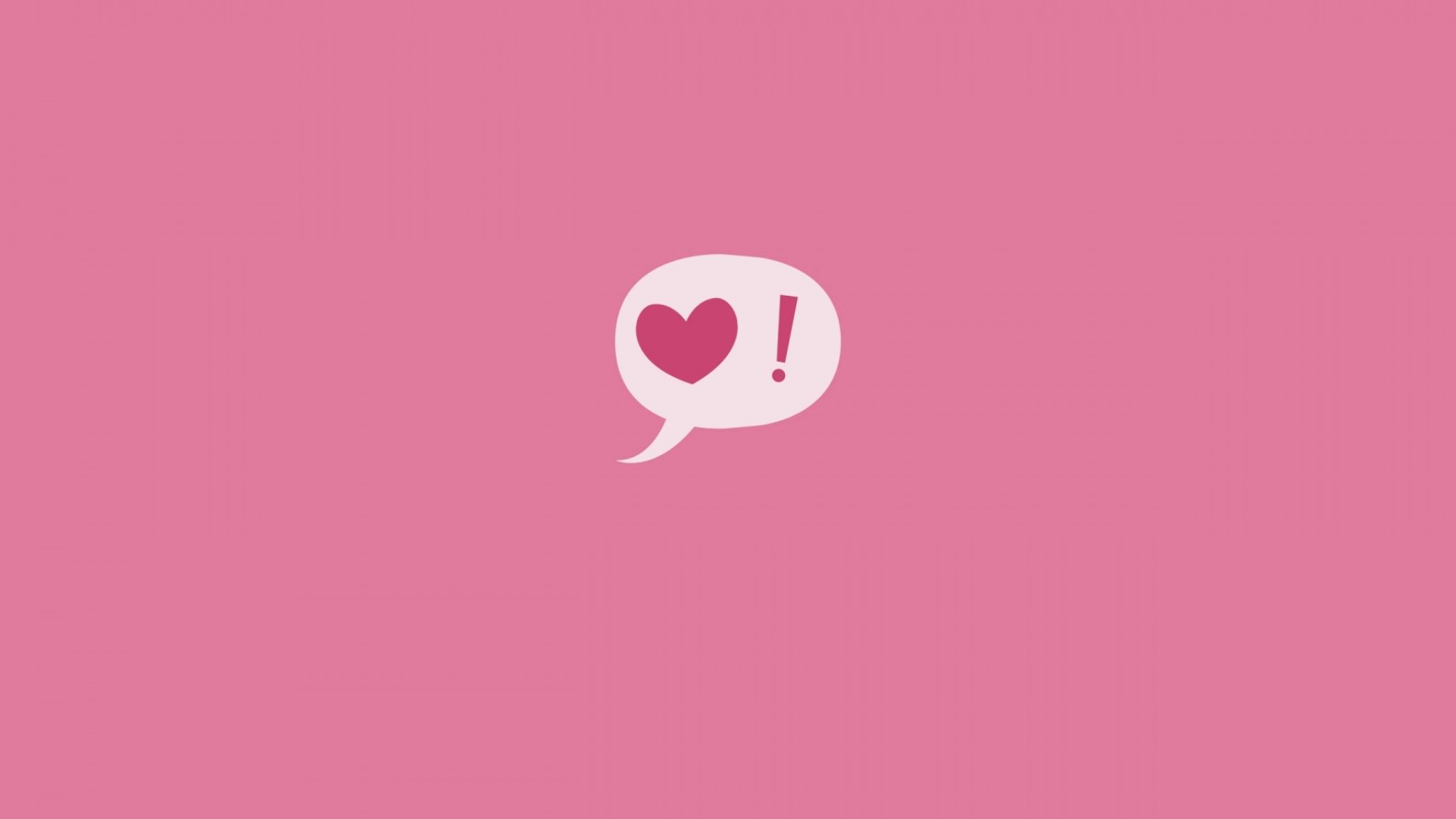 Image Result For Background Size 2048x1152 Pink And Gold