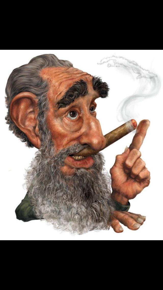 Pin By Martim De Lima On Caricatures Caricature Cartoon Faces Cartoon People