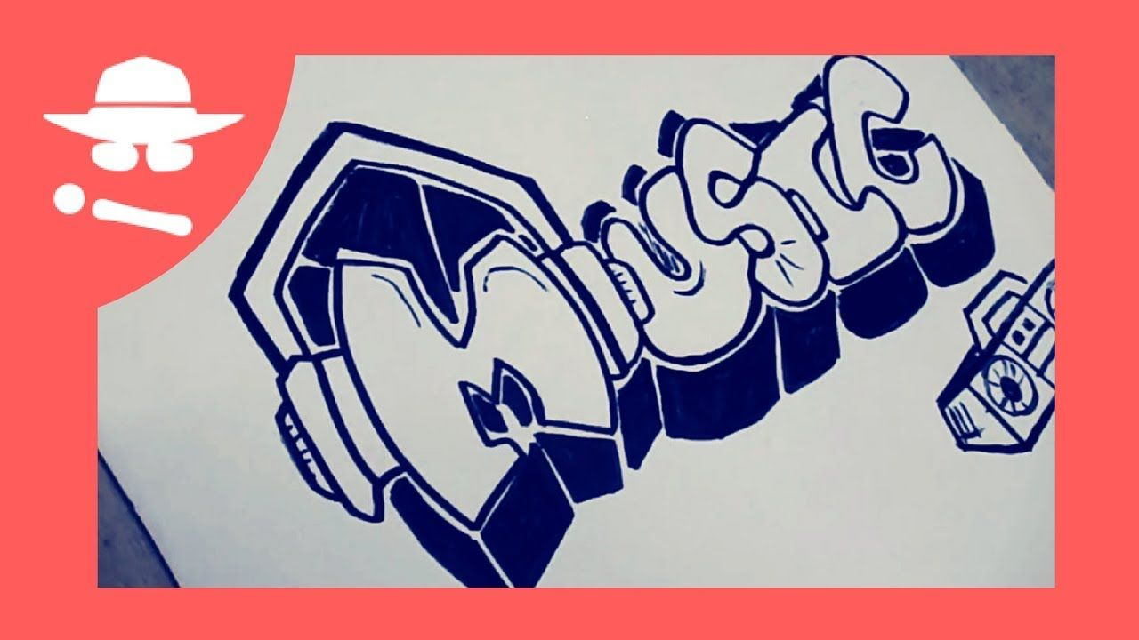 graffiti malvorlagen youtube  amorphi