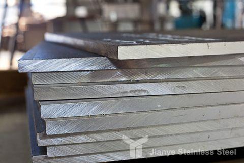 202 No 1 Stainless Steel Plate Stainless Steel Strip Steel Plate Steel Supply