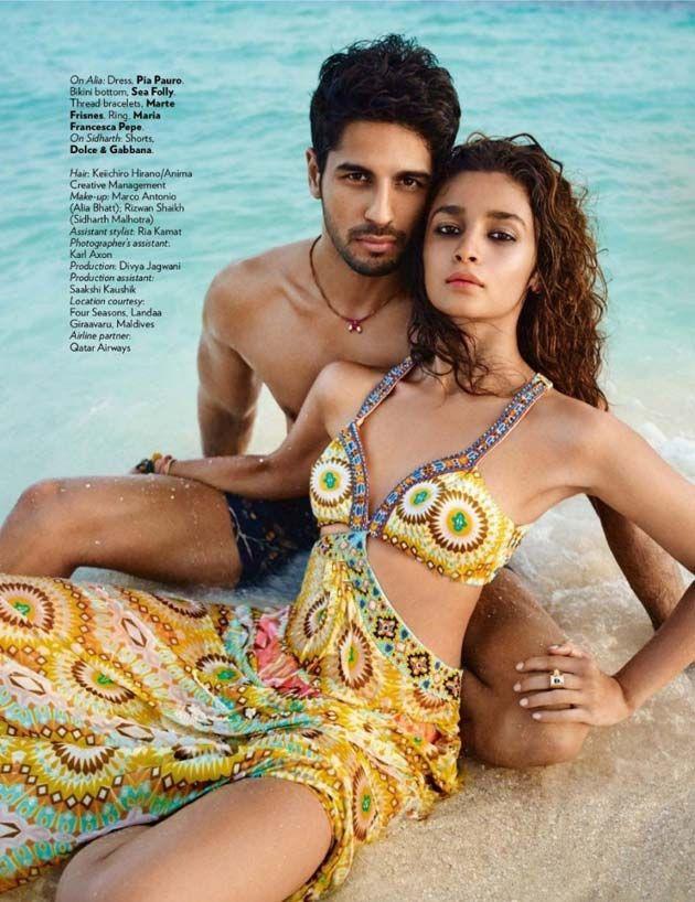 Alia bhatt sexy and hot