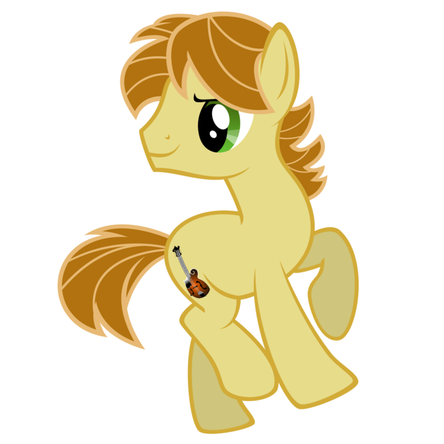Výsledek obrázku pro mlp mando pony