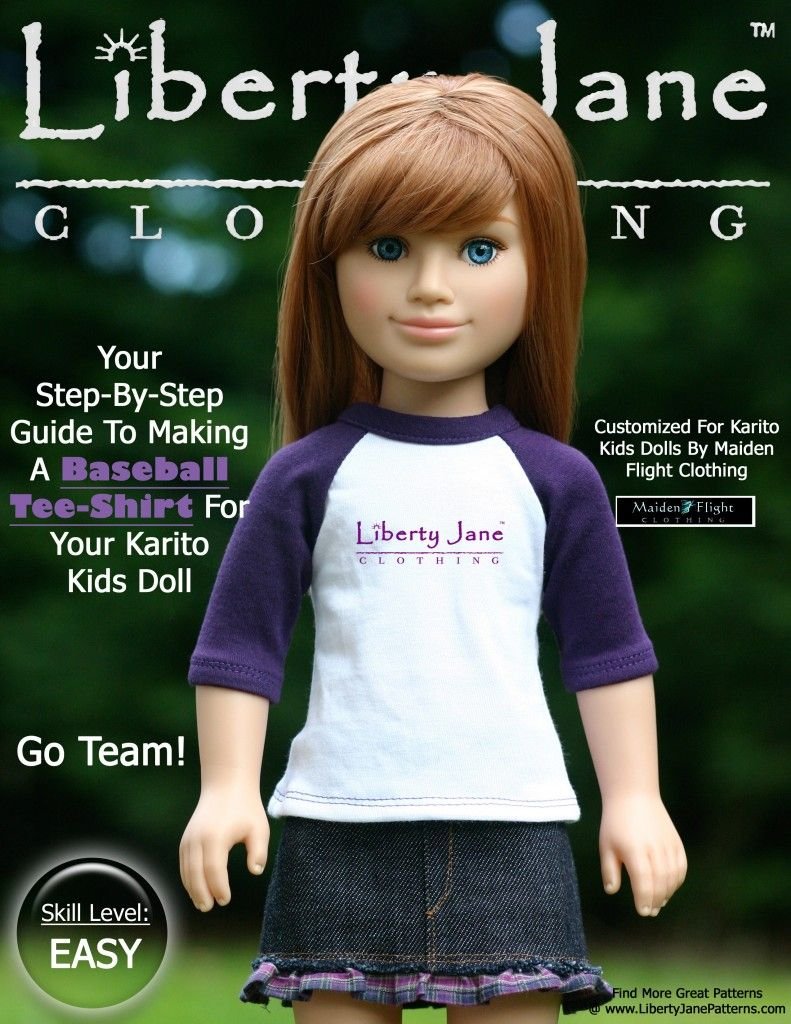 Made to order your Custom Karito kids OOAK doll Zoe, hair maid from ...