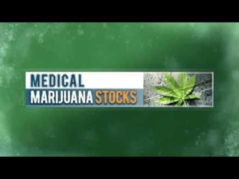 Visit Our Site Http Www Medicalmarijuanastocks Org Penny Stocks To Buy For More Information On Best Stocks Stocks To Watch Penny Stocks Penny Stocks To Buy