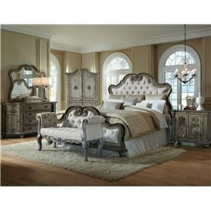 pulaski furniture bed furniture furniture sale bedroom sets master
