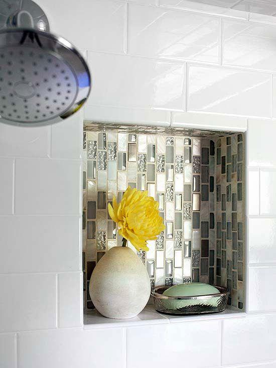 Bath Makeovers Under $2,000 | Home-Bathroom Ideas ...