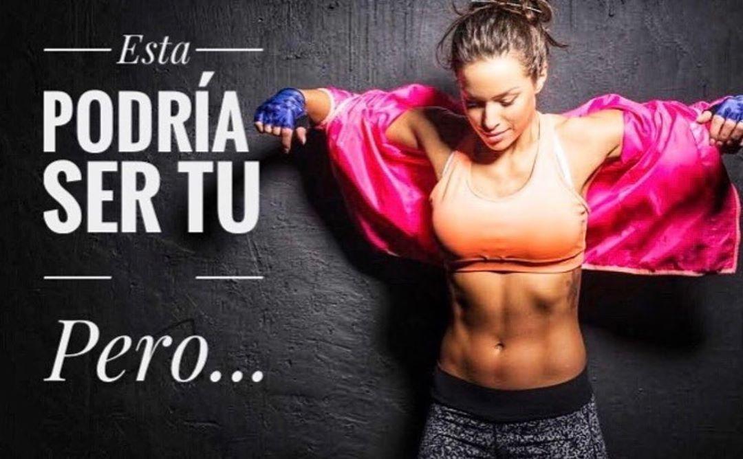 💡😅Completa la Frase que los quiero leer 😂💪🏻 . . #gym #ejercicio #comesano #humor #nutricion #salud #...
