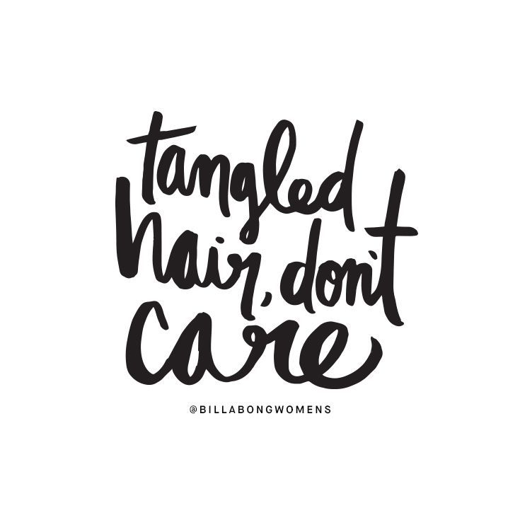 don't care  @BillabongWomens   https://www.tillys.com/b/Billabong/Women/_/N-8g1Z890