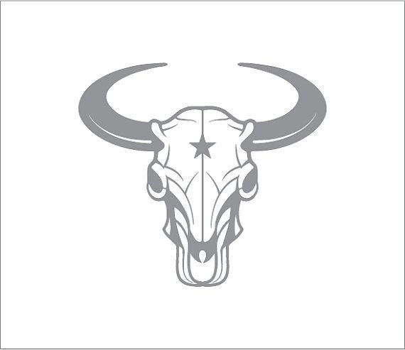 Camo Deer Decal Yeti Decal For Men Deer Decal Yeti Decal Deer
