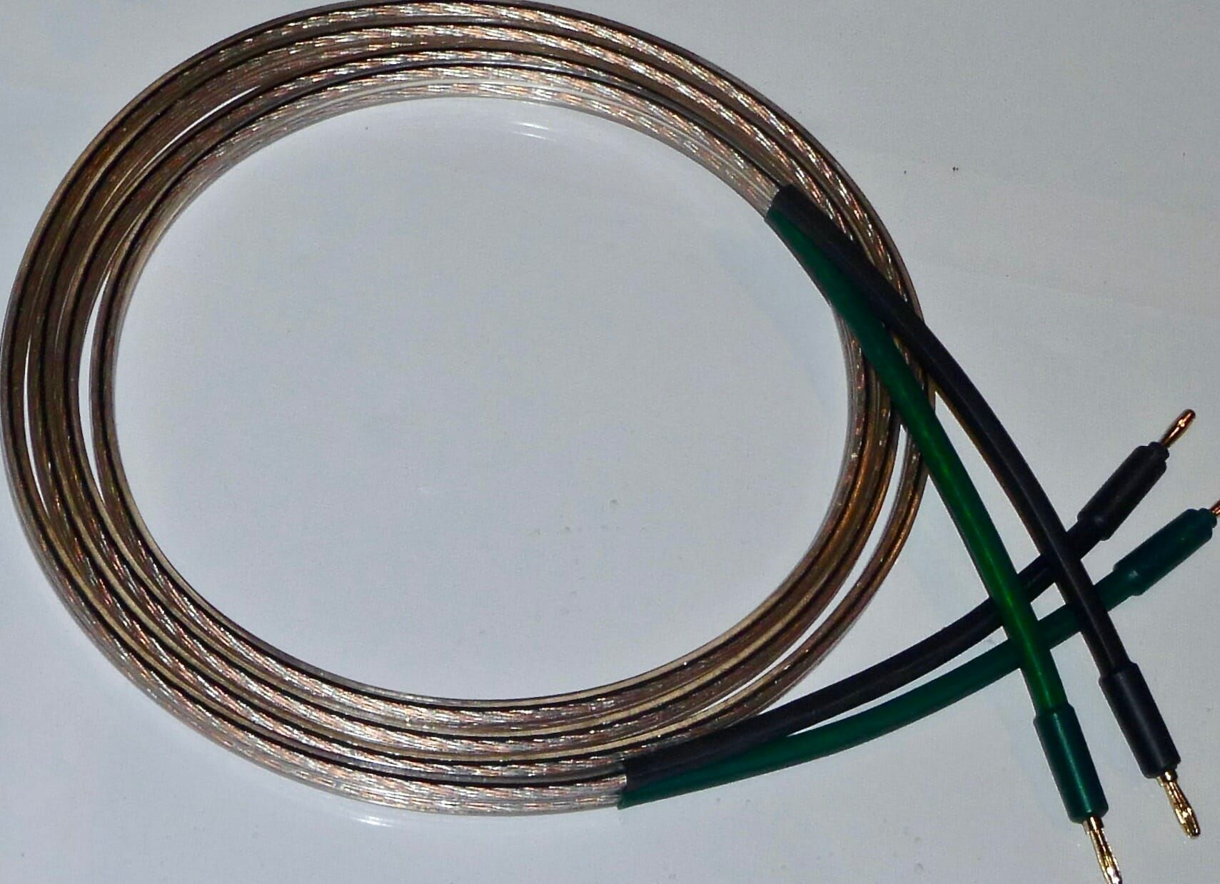 Audiophile cable intro range | Audio | Pinterest | Audiophile and Cable