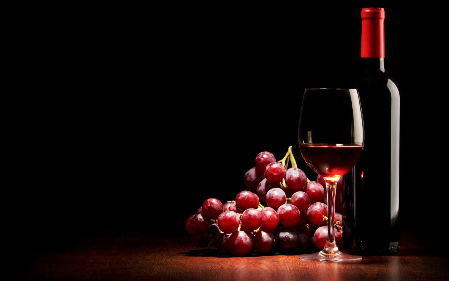 Wine Words Fruit Forward Wine Wallpaper Red Wine Red