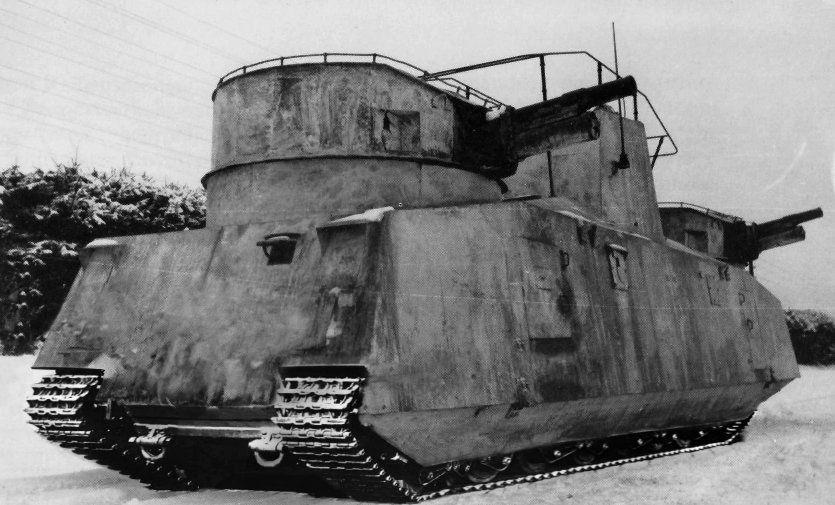 правило, самые редкие танки вов фото оставалось лишь