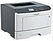 Lexmark Ms315 Driver Download Lexmark Ms315 Driver Download The Lexmark Ms315dn Incorporates A P
