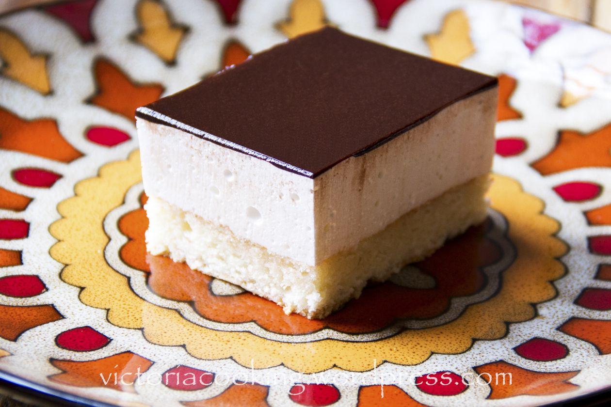 медалей толстой суфле десерт рецепт с фото давние времена